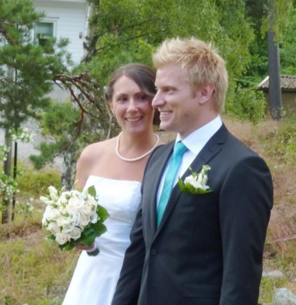 120721 Alex gifter sig (9) liten